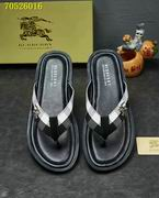 Burberry 171107032,Men Shoes,Burberry replicas wholesale