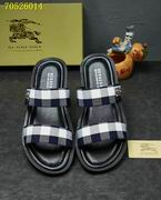 Burberry 171107034,Men Shoes,Burberry replicas wholesale