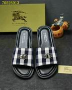 Burberry 171107035,Men Shoes,Burberry replicas wholesale