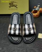 Burberry 171107036,Men Shoes,Burberry replicas wholesale