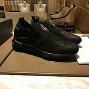 Y-3 171109001,Men Shoes, replicas wholesale