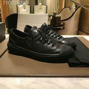 Y-3 171109003,Men Shoes, replicas wholesale