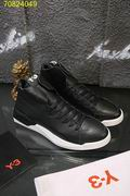 Y-3 171109005,Men Shoes, replicas wholesale