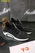 Y-3 171109006,Men Shoes, replicas wholesale