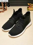 Y-3 171109007,Men Shoes, replicas wholesale