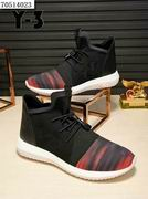 Y-3 171109008,Men Shoes, replicas wholesale