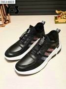 Y-3 171109009,Men Shoes, replicas wholesale