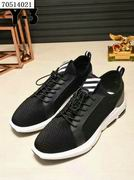 Y-3 171109010,Men Shoes, replicas wholesale