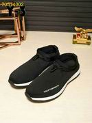 Y-3 171109011,Men Shoes, replicas wholesale