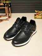 Y-3 171109013,Men Shoes, replicas wholesale