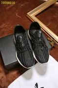Y-3 171109014,Men Shoes, replicas wholesale
