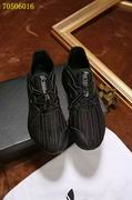 Y-3 171109015,Men Shoes, replicas wholesale