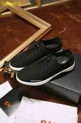 Y-3 171109017,Men Shoes, replicas wholesale