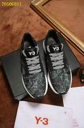 Y-3 171109018,Men Shoes, replicas wholesale