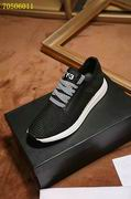 Y-3 171109019,Men Shoes, replicas wholesale