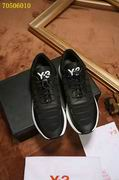 Y-3 171109020,Men Shoes, replicas wholesale