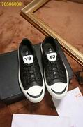 Y-3 171109021,Men Shoes, replicas wholesale