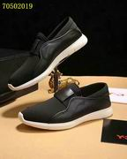 Y-3 171109024,Men Shoes, replicas wholesale