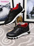 Y-3171109030,Men Shoes, replicas wholesale