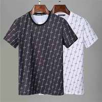 Balenciaga Shirts 001