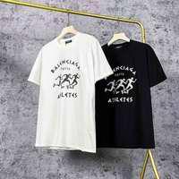 Balenciaga Shirts 002