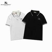 Burberry Shirts 001