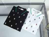 Burberry Shirts 003