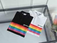 Burberry Shirts 004