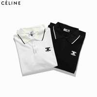 Celine Shirts 001