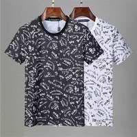 D&G Shirts 001