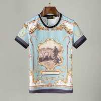 D&G Shirts 003