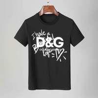 D&G Shirts 004
