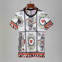 D&G Shirts 006