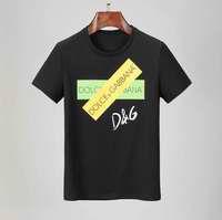 D&G Shirts 010
