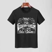 D&G Shirts 011