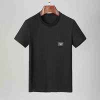 D&G Shirts 013