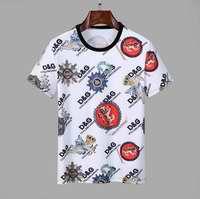 D&G Shirts 016