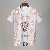 D&G Shirts 017