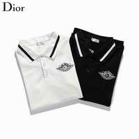 Dior Shirts 001