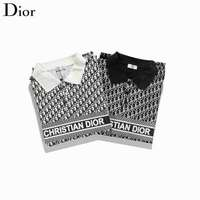 Dior Shirts 002