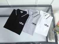Dior Shirts 006