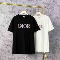 Dior Shirts 008