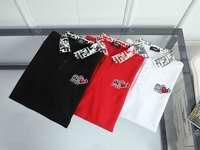 Fendi Shirts 003