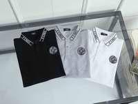Fendi Shirts 005