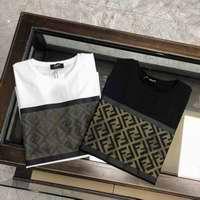 Fendi Shirts 007