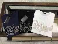 Fendi Shirts 008