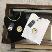 Fendi Shirts 009