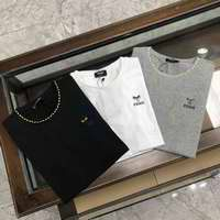 Fendi Shirts 011