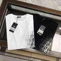 Fendi Shirts 012