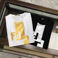 Fendi Shirts 014